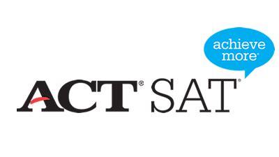 what are common sat essay topics studycom